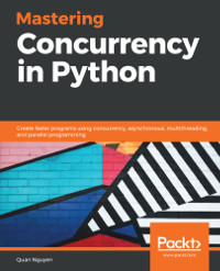 Mastering Concurrency in Python