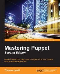 mastering manga 2 pdf free download