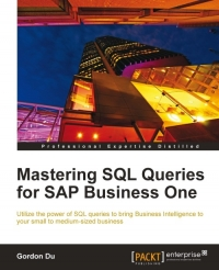 Free downloadable ebooks on sap abap basis and et sap ebooks fandeluxe Choice Image