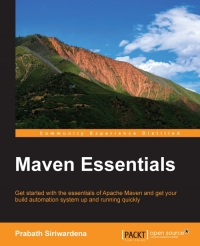 Maven Essentials