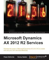 Cookbook dynamics ax pdf reporting 2012