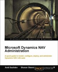 Microsoft Dynamics Nav Administration Free Download Code Examples