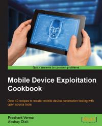Mobile Ebooks Free Download It Ebooks