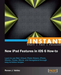 New iPad Features in iOS 6 How-to