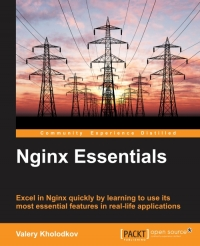 Nginx Essentials