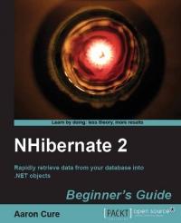 NHibernate 2