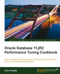Oracle Jdeveloper 11gr2 Cookbook Pdf