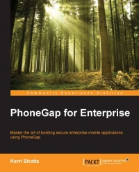 PhoneGap for Enterprise