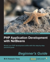 Codeigniter for rapid php application development free download related books web application development with yii 2 and php fandeluxe