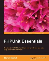 download PHPUnit Essentials online books