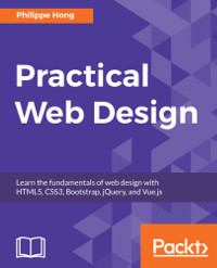 Practical Web Design