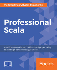 Professional Scala