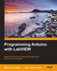 Arduino Programming Ebook