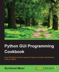 Python and AWS Cookbook - Free download, Code examples, Book reviews
