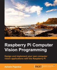 Mastering Opencv With Practical Computer Vision Projects Free