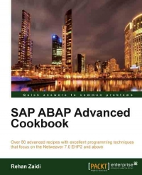 Free downloadable ebooks on sap abap basis and et sap ebooks fandeluxe Image collections