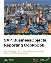 SAP Books - Page 2 - Free downloads, Code examples, Books reviews