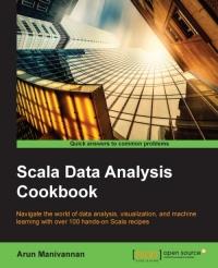 Visualization eBooks - Free Download IT eBooks