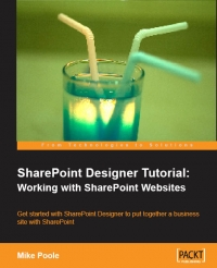 SharePoint Designer Tutorial