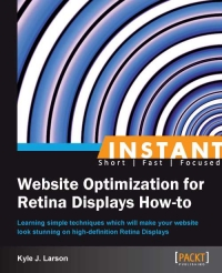 Website Optimization for Retina Displays How-to