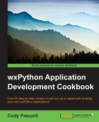 Creando Aplicaciones de Escritorio con Python Usando la Herramienta wxPython