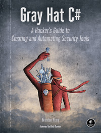 Hack Books - Free downloads, Code examples, Books reviews, Online