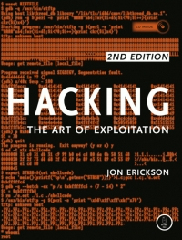 http://it-ebooks.info/images/ebooks/15/hacking_2nd_edition.jpg