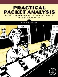 ebook Considering Counter Narratives: Narrating, Resisting, Making Sense