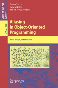 Head first object oriented analysis and design pdf free