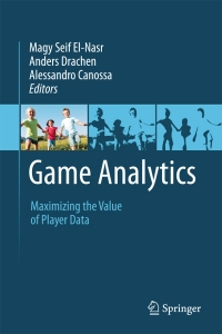Game Analytics