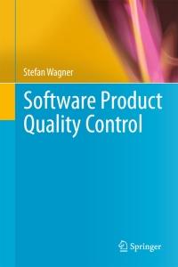 Aplicando Controles de Calidad para Tus Sistemas
