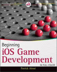 Beginning iOS Game Development Free Ebook