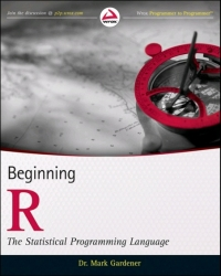 Beginning R Free Ebook