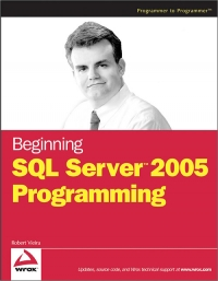 Beginning SQL Server 2005 Programming Free Ebook