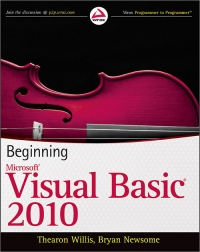 Programming With Microsoft Visual Basic 2010 5th Edition Pdf