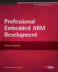 Professional Embedded ARM Develo