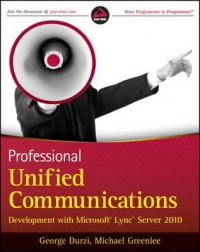 Professional Unified Communications