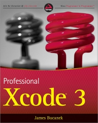 Professional Xcode 3 Free Ebook