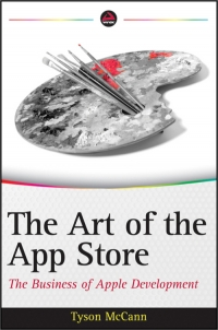 The Art of the App Store Free Ebook