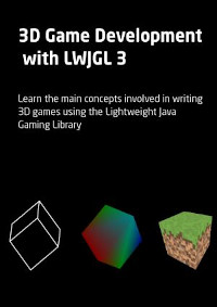 3D Game Development with LWJGL 3