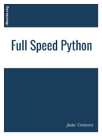 Full Speed Python