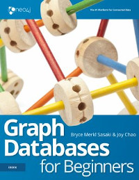 Graph Databases For Beginners
