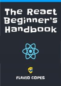 The React Beginner