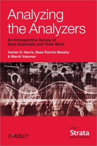 Analyzing the Analyzers