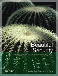 Beautiful Security Free Ebook