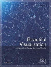 Beautiful Visualization Free Ebook