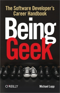 Being Geek Free Ebook