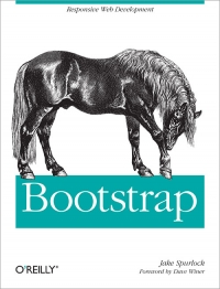 Bootstrap Free Ebook
