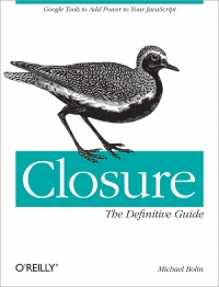Closure: The Definitive Guide Free Ebook