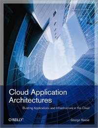Cloud Application Architectures Free Ebook